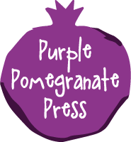 Purple Pomegranate Press